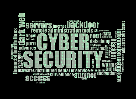 cyber-security-1805632__340